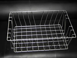 Wire Basket/ Cage
